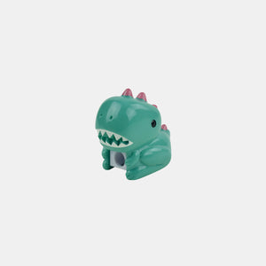 Taille crayon dinosaure