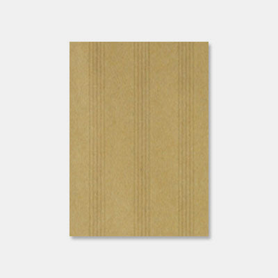 Feuille a4 papier kraft 120g naturel