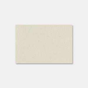 Pqt 50 cartes 105x155 metal quartz