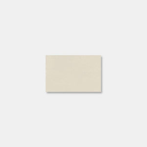 Pqt 50 cartes 60x90 metal quartz