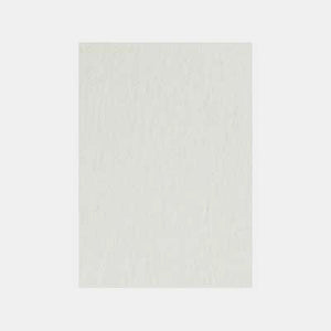 Feuille A3 papier milk 250g naturel
