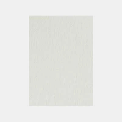 Feuille a4 papier milk 250g naturel