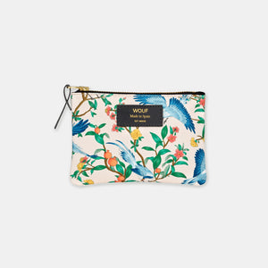 Trousse small pouch Phoenix