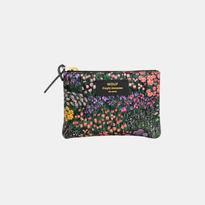 Trousse small pouch Meadow