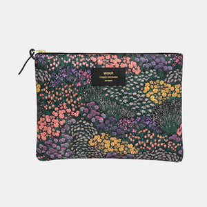 Trousse XL pouch Meadow