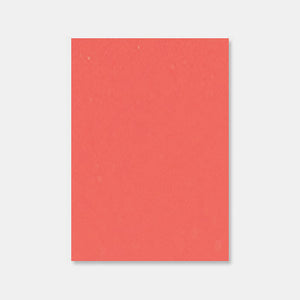 Feuille a4 papier pop 310g rose fluo