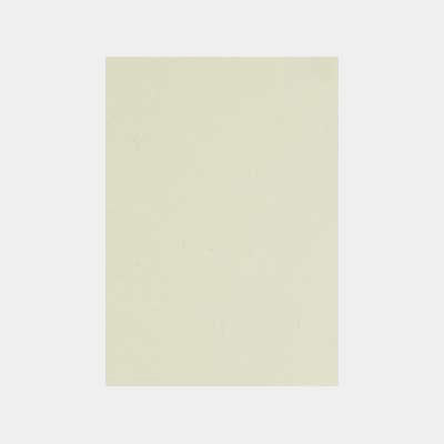 Feuille a4 papier recycle cotton 300g creme