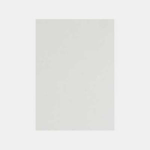 Feuille a4 papier recycle cotton 300g naturel