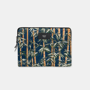Housse pour Ipad Bamboo