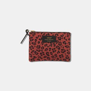 Trousse small pouch Savannah
