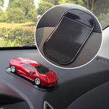 Anti Slip Mat | Anti Slip Car | $0.78