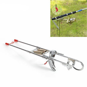 Automatic Spring Hook Setter | Spring | $24.94