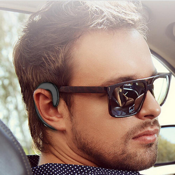 Bone Conduction Earphone | Earphone Wireless | $1.88