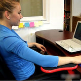 Computer Arm Rest | Hand Support | $17.80