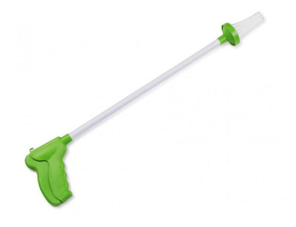 Critter Catcher | Grabber Insect | $15.98