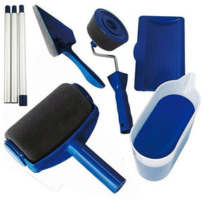 Easy Paint Roller Set | Painting | $23.34