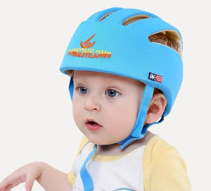 Light N Bright Protective Play Helmet | Helmet | $37.80