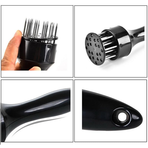 Meat Tenderizer | Meat | $4.60