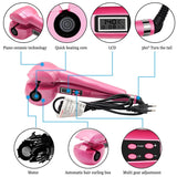 Professional Automatic Hair Curler | Curler Hair Care | $44.02