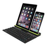 Rollable Keyboard | Portable Wireless | $91.98