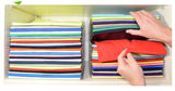 Super Slim Clothes Organizer | Clothes Shirt | $20.14