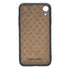 products/1044_Ultra_Cover_On_Back_Cover_for_iPhone_XR_Vegetal_Black_6a449466-b697-4add-bdf4-5c159bbc6a0c.jpg