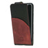 products/1069_Flip_Stand_Leather_Case_for_Apple_iPhone_X_XS_Antic_Black_Red_5a69b449-4b25-44c4-9cb6-bdba9531d343.jpg