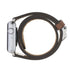 products/1189_Double_Tour_Leather_Watch_Strap_for_Apple_Watch_38mm_40_mm_Rustic_Tan_43b8c12c-3115-44d4-be4c-65307549b2f1.jpg