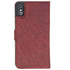 products/1280_Magnetic_Detachable_Leather_Wallet_Case_for_Apple_iPhone_XS_Max_Vegetal_Red_7808d212-2f34-4e1b-9736-f5efc81b3930.jpg
