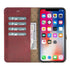 products/1281_Magnetic_Detachable_Leather_Wallet_Case_for_Apple_iPhone_XS_Max_Vegetal_Red_06f99151-f992-42f7-8eae-6537ba96a342.jpg
