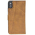 products/1286_Magnetic_Detachable_Leather_Wallet_Case_for_Apple_iPhone_XS_Max_Vegetal_Tan_a831d836-ff22-4adc-8ed2-e35f9ef7421e.jpg