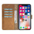 products/1287_Magnetic_Detachable_Leather_Wallet_Case_for_Apple_iPhone_XS_Max_Vegetal_Tan_c8c8923f-deb0-4c6e-b01d-1bab39e2d66d.jpg