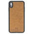 products/1289_Magnetic_Detachable_Leather_Wallet_Case_for_Apple_iPhone_XS_Max_Vegetal_Tan_bf7a5c69-932b-43e8-8c92-9008d18a5853.jpg