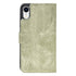 products/1292_Magnetic_Detachable_Leather_Wallet_Case_for_Apple_iPhone_XR_Vegetal_Water_Green_d2f0e0c6-07f0-4580-baee-46bc0612e79d.jpg