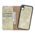 products/1293_Magnetic_Detachable_Leather_Wallet_Case_for_Apple_iPhone_XR_Vegetal_Water_Green_2d94a177-e2bc-4c4d-b63f-180bfccffb98.jpg