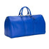 products/1372_Caira_Leather_Travel_Bag_Large_Blue_a8edcb5f-c52f-4c54-a8b4-106c9d106856.jpg