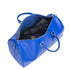 products/1376_Caira_Leather_Travel_Bag_Large_Blue_35e7bca3-7ea4-4a16-bf9c-c03d8abc3f0a.jpg