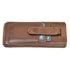 products/1526_Multi_Case_with_Card_Holder_for_iPhone_XR_Rustic_Burnished_Tan_a15b2452-1ab7-4565-9f01-0c68f7aff252.jpg