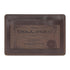 products/1574_Functional_Leather_Credit_Card_Holder_Vegetal_Dark_Brown_6a01d2ce-9c73-4a7e-b795-a9ad9e954dbf.jpg