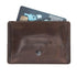 products/1575_Functional_Leather_Credit_Card_Holder_Vegetal_Dark_Brown_aa550216-0562-4a48-9c13-9d7e49adc8eb.jpg