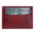products/1582_Leather_Credit_Card_Holder_Vegetal_Brished_Red_26c734ad-7bf5-43ed-99db-7efc266f3087.jpg