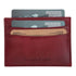 products/1583_Leather_Credit_Card_Holder_Vegetal_Brished_Red_d80994a7-ffe0-48e6-be0a-b56f8c7f96d5.jpg