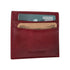 products/1584_Leather_Credit_Card_Holder_Vegetal_Brished_Red_0c3dfb09-54ae-4a69-a7dd-5bcc967e8d2c.jpg