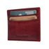 products/1585_Leather_Credit_Card_Holder_Vegetal_Brished_Red_e8486edb-a995-4aa1-a7a7-4f3f295c64de.jpg