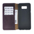 products/1632_Book_Case_for_Samsung_S8_Plus_Antic_Purple_cc8a10b7-dfbf-47f5-b9ce-33d543c3f418.jpg