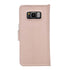 products/1658_Magnetic_Detachable_Leather_Wallet_Case_for_Samsung_S8_Nude_166be757-6ea1-4e7d-8647-5be18606fdbc.jpg