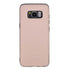 products/1659_Magnetic_Detachable_Leather_Wallet_Case_for_Samsung_S8_Nude_17709a7b-48fc-4281-a8b2-d5ba79b512eb.jpg