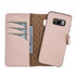 products/1661_Magnetic_Detachable_Leather_Wallet_Case_for_Samsung_S8_Nude_8792ed26-5f7a-42db-92fa-7e3f66631023.jpg