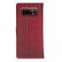 products/1663_Magnetic_Detachable_Leather_Wallet_Case_for_Samsung_Note_8_Vegetal_Burnished_Red_af8ead8e-4ef3-49a0-b212-0cfa17e74106.jpg