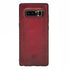 products/1664_Magnetic_Detachable_Leather_Wallet_Case_for_Samsung_Note_8_Vegetal_Burnished_Red_ecbc3799-8b98-43e0-a467-045ec62bc1fa.jpg
